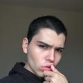 Abraham Chavz (@nonexistent) Avatar