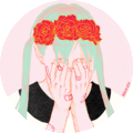 Ree (@naizourei) Avatar
