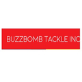 Buzzbomb Tackle Inc. (@buzzbombtackle) Avatar