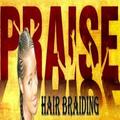 Praise Hair Braiding (@praisehairbraiding) Avatar