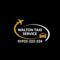 Walton Taxi Service (@waltontaxiservice) Avatar