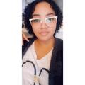 Alyssa Beepath  (@alyssaob) Avatar