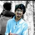 Roshan Bha (@roshanbh) Avatar