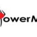 Powermax Fitness (@powermaxfitness) Avatar