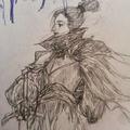 Cindy Jeon (@hexpixie) Avatar