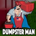 Detroit Dumpster Rental (@dumpsterrentals0) Avatar