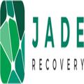 Jade Recovery Addiction Rehab (@jaderecovery) Avatar