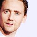 Lady Loki (@hello_brother) Avatar