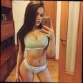 Alicia (@aliciajones22) Avatar