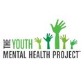 The Youth Mental Health Project (@ymhproject) Avatar
