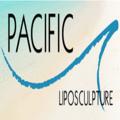 Rod Davis Pacific Lipo (@roddavispacific) Avatar