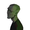 PAOS (@paosint) Avatar