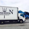 Poseidon Moving NYC (@nycmoving) Avatar