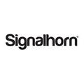 Signalhorn (@signalhorn) Avatar