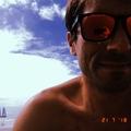 Fabien (@fbnccht) Avatar