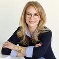 Dr. Nicole Beurkens (@drbeurkens) Avatar