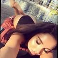Maria (@mariacacal25) Avatar
