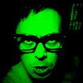 corporalsteiner (@corporalsteiner) Avatar