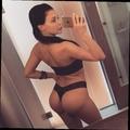 Victoria (@victoriaesquivel22) Avatar
