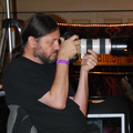 Michael Baxter (@raksphoto) Avatar