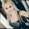 Veronica (@veronicajohnson24) Avatar