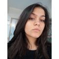 Nazra (@nazrayesil) Avatar