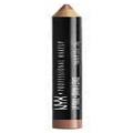 Best lip liner for dark skins (@bestliplineronline) Avatar