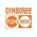Gymboree Play & Music UK (@gymboreeclassesuk) Avatar
