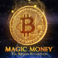 Bitcoin Revolution (@thebitcoinrevolution) Avatar