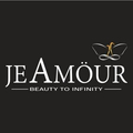 JeAmour (@jeamour) Avatar