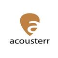Acousterr (@acousterrer) Avatar