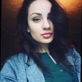 Amber (@amberwells1991) Avatar