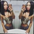 Crystal (@crystalhernandez22) Avatar