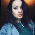 Christine (@christinescott29) Avatar