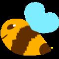 Bee (@bee_excellent) Avatar