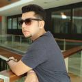 Sumil Kumar (@sumilkumar) Avatar