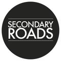 Secondary Roads (@secondaryroads) Avatar
