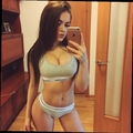 Anna (@annamoore22) Avatar