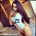 Nicole (@nicolegibson29) Avatar