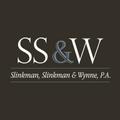 Slinkman, Slinkman & Wynne, P.A. (@sswlawfl) Avatar