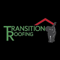 Transition Roofing (@transitionroofing) Avatar