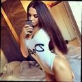 Sonya (@sonyadavis29) Avatar