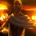Brian Bethel (@brianbethel) Avatar