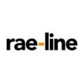 Rae-Line (@raelineau) Avatar