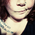 Wicked Lil Red (@wickedlilred) Avatar