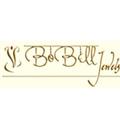 Bo'Bell Jewels (@bobell_jewels) Avatar