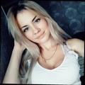Sophia (@sophiasalgado27) Avatar