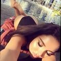 Amanda (@amandamyers27) Avatar