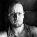 chris.sattlegger (@csattlegger) Avatar