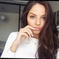 Donna (@donnaharris1990) Avatar